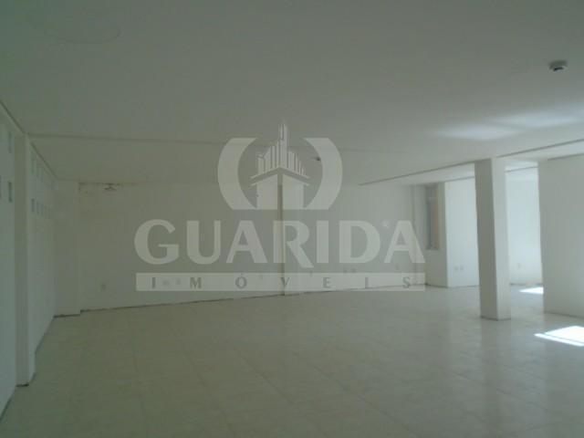 Conjunto/Sala Comercial para aluguel, JARDIM BOTANICO - Porto Alegre/RS - Foto 3
