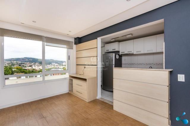 Apartamento para aluguel, 2 quartos, 1 suíte, 1 vaga, PETROPOLIS - Porto Alegre/RS - Foto 4