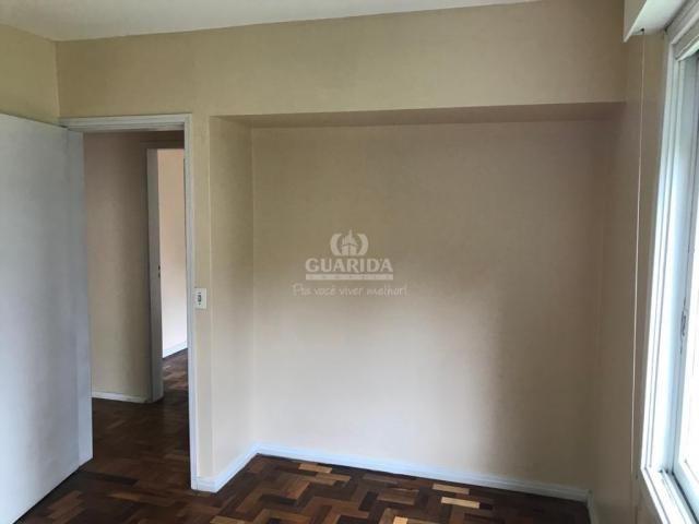 Apartamento para aluguel, 3 quartos, 1 suíte, PETROPOLIS - Porto Alegre/RS - Foto 19