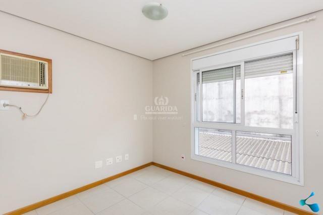 Apartamento para aluguel, 1 quarto, 1 vaga, PETROPOLIS - Porto Alegre/RS - Foto 7