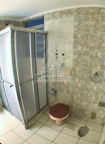 Apartamento para aluguel, 3 quartos, 1 vaga, MENINO DEUS - Porto Alegre/RS - Foto 15