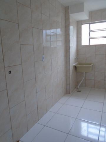 Apartamento para aluguel, 2 quartos, Alto Petropolis - Porto Alegre/RS - Foto 6