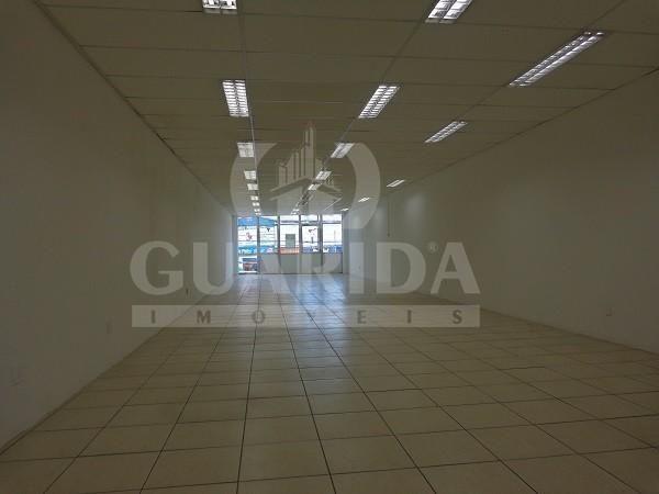Prédio para aluguel, Rio Branco - Porto Alegre/RS - Foto 8