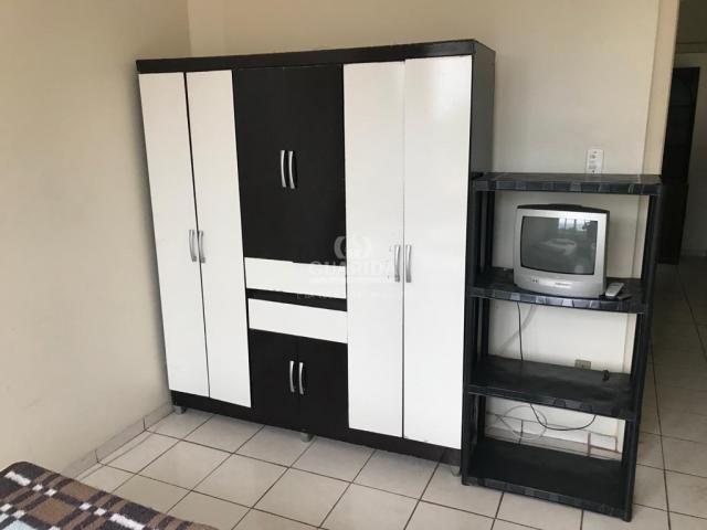 Apartamento para aluguel, 3 quartos, SAO GERALDO - Porto Alegre/RS - Foto 12