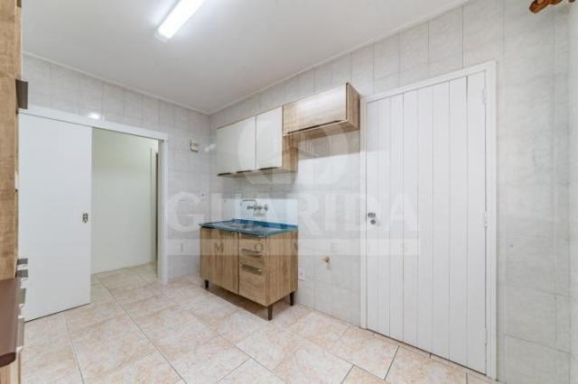 Apartamento para aluguel, 3 quartos, 1 suíte, 1 vaga, PETROPOLIS - Porto Alegre/RS - Foto 12