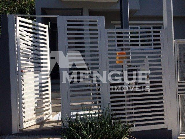 Casa à venda com 3 dormitórios em Vila ipiranga, Porto alegre cod:9513 - Foto 12