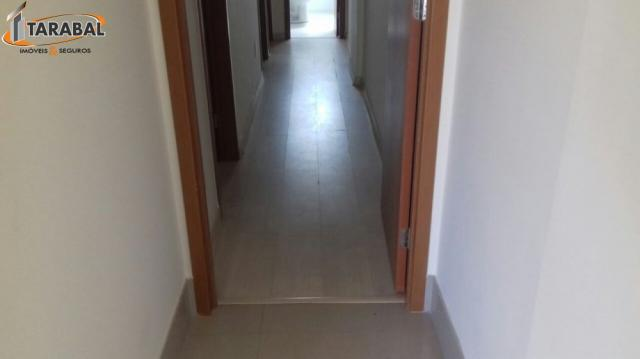 Apartamento - TRB231 - Foto 6