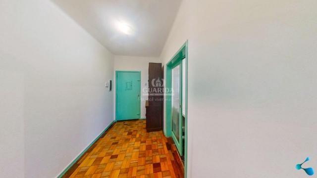 Apartamento para aluguel, 3 quartos, PETROPOLIS - Porto Alegre/RS - Foto 10