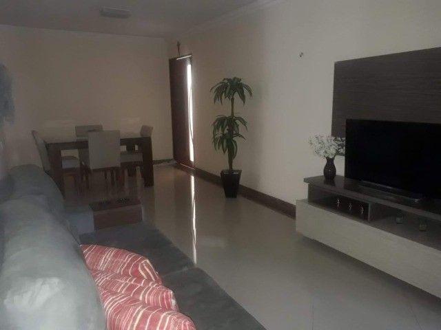 Apartamento Garanhuns! 3 quartos 110m2  - Foto 12