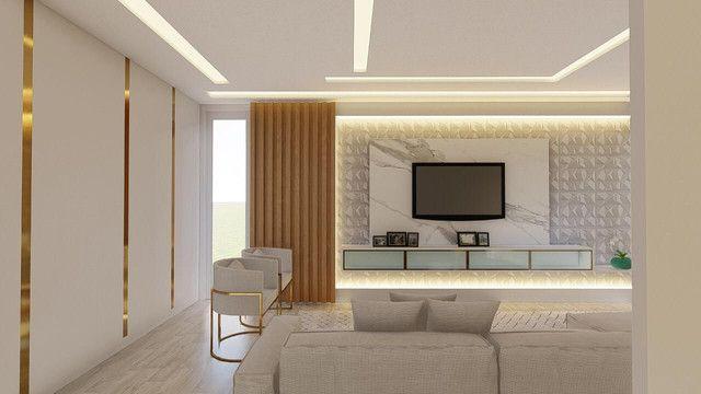 Projetos 3D design de interiores - Foto 2
