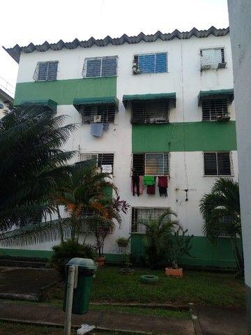 Aluga-se Apartamento no Cond. Vale dos Rios - Ibura de Baixo - Foto 20