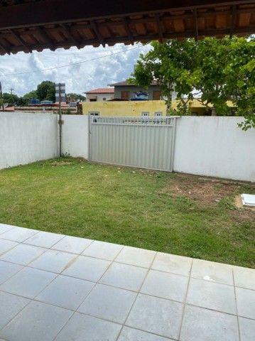 Casa Tamandaré dúplex 82m2 estamos com as últimas casas, R$ 220 mil sinal+financiado .