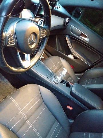 Mercedes-Bens - Foto 5