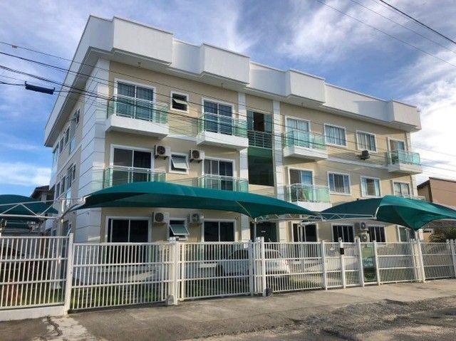 Excelente Apartamento  a Venda no Jardim de São Pedro, São Pedro da Aldeia - RJ