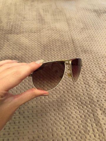 Desapego Óculos de Sol Carrera