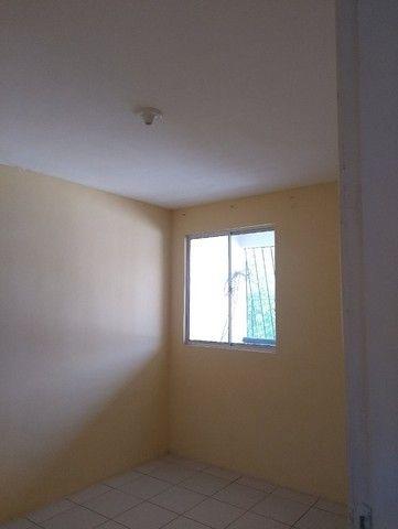 alugo apartamento taxas inclusas - Foto 11