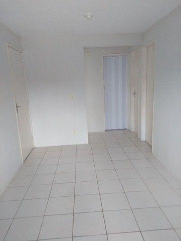 alugo apartamento taxas inclusas - Foto 17