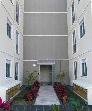 Alugo apartamento perto do Caruaru Shopping  - Foto 10