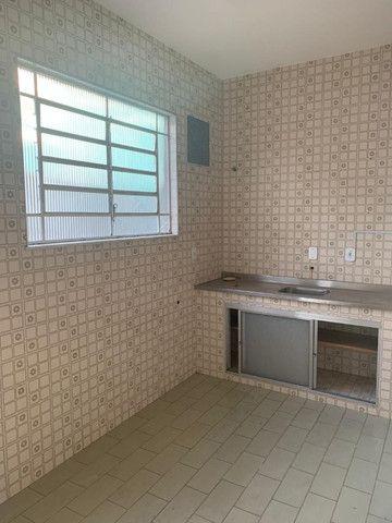 Vendo - Casa com três dormitórios com varandas em São Lourenço/MG - Foto 8