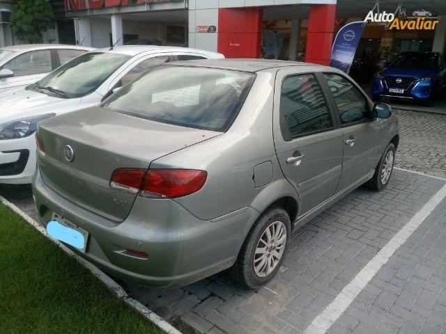 Fiat Siena EL 1.4  - Foto 5
