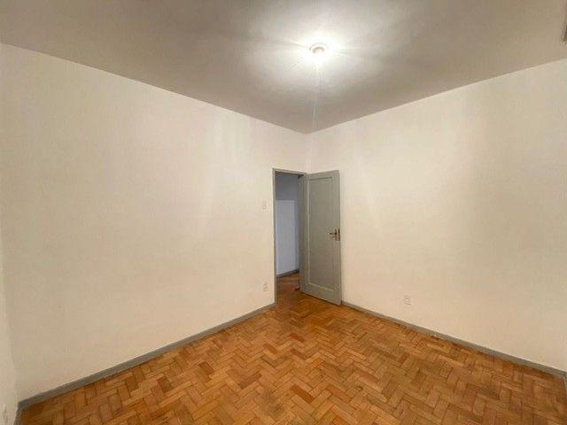 Apartamento com 2 dormitórios para alugar, 70 m² por R$ 1.000,00/mês - Ingá - Niterói/RJ - Foto 7