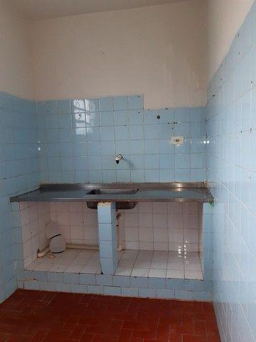 Aluga-se Apartamento na Rua Francisco Beltrão de A Lima 572 - Foto 4