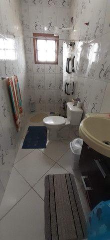 Vendo casa em Sao Pedro - Foto 11