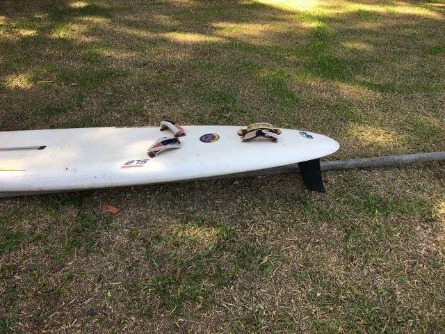 Material de windsurf - Foto 2
