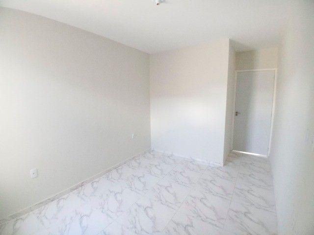 Casa a venda com 3 quartos, Severiano Moraes Filho, Garanhuns PE  - Foto 18