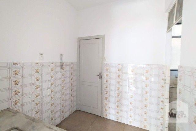 Apartamento à venda com 2 dormitórios em Centro, Belo horizonte cod:339825 - Foto 18
