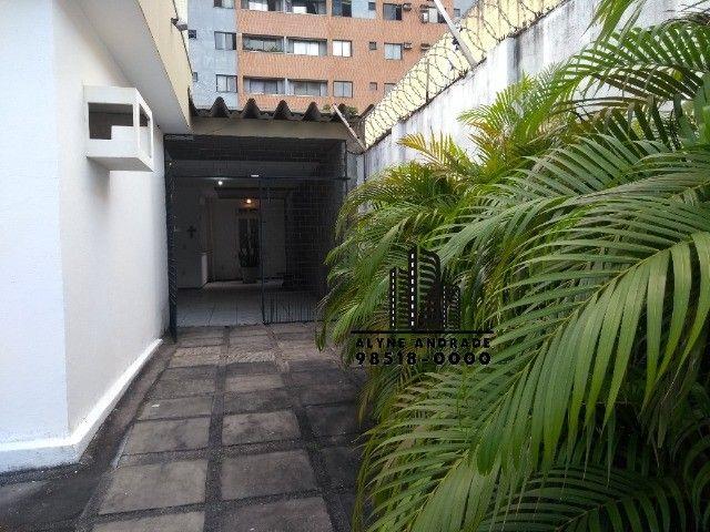 Casa à Venda na Rua José Vilar   Nascente Total - Foto 16
