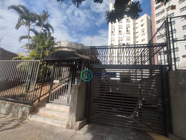 Apartamento bem localizado no setor Aeroporto bem localizado - Foto 2