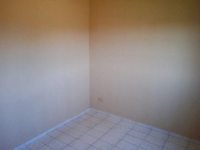 Aluga-se um Lindo Apartamento no Tijuca! - Foto 4