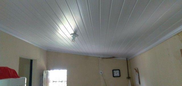 Casa toda reformada  - Foto 2
