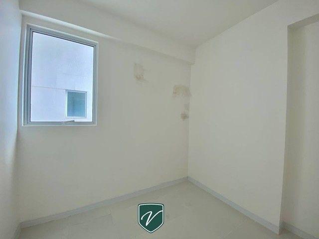 Apartamento Greenvillage Guaxuma - Foto 13