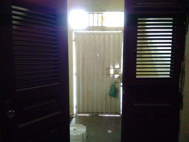 CASA (venda rua oscar frança)  - Foto 6