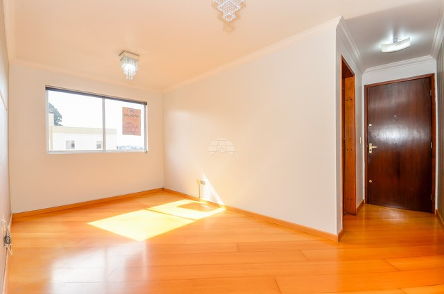 Apartamento à venda com 2 dormitórios em Campo comprido, Curitiba cod:934791 - Foto 4