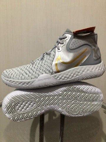 Nike KD Trey 5 Vlll - Foto 2