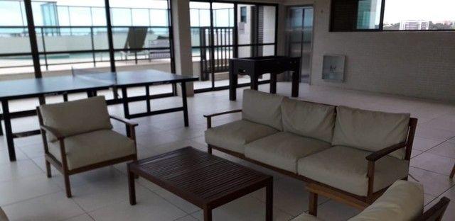 Apartamento à venda em Mangabeiras, 03 quartos, 80m2 - Foto 8