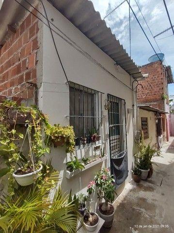 Casa em Jardim Piedade Loreto