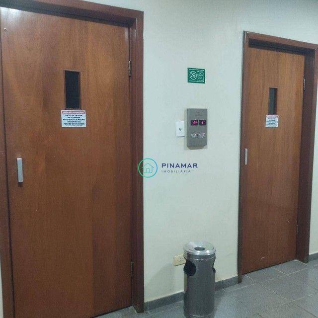 Apartamento bem localizado no setor Aeroporto bem localizado - Foto 4