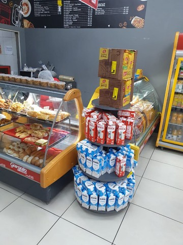 Mercadinho Conveniencia Padaria - Foto 4