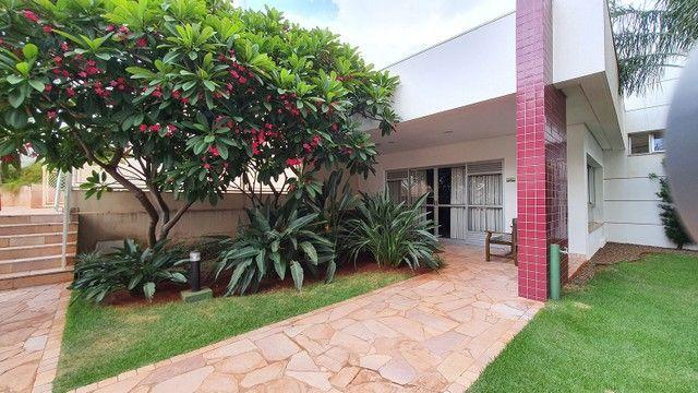 Apartamento à venda, Jardim dos Estados, Campo Grande, MS - Foto 13