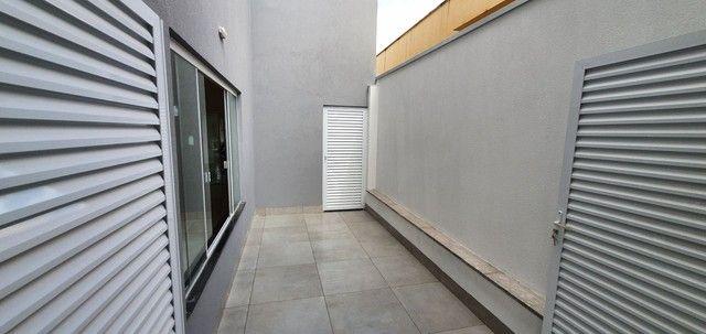 Casa condomínio  - Foto 2
