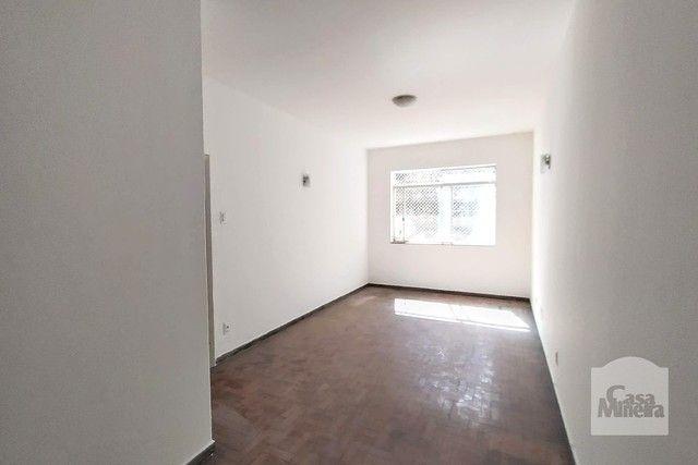 Apartamento à venda com 2 dormitórios em Centro, Belo horizonte cod:339825 - Foto 4