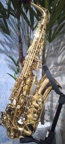 Sax alto Michael  - Foto 4