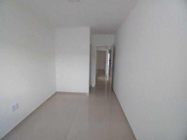 Casa a venda com 3 quartos, Manoel Camelo, Garanhuns PE  - Foto 10