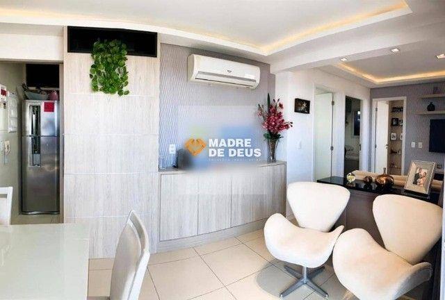 Apartamento 2 quartos Benfica ( venda)  - Foto 7