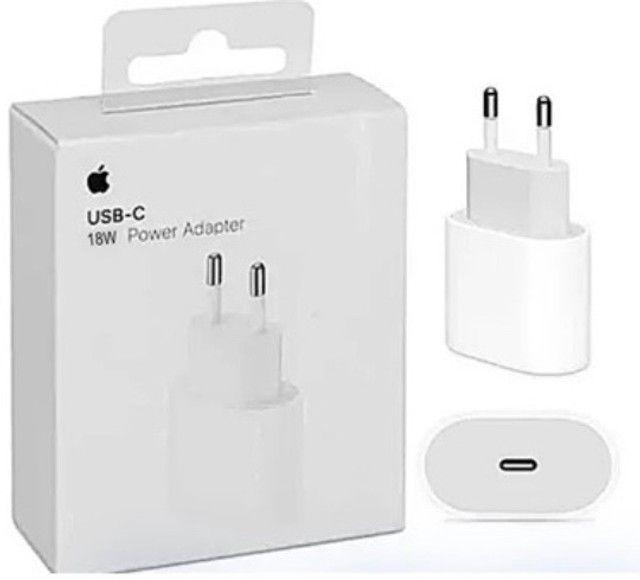 Fonte ubs c iPhone 12 Apple