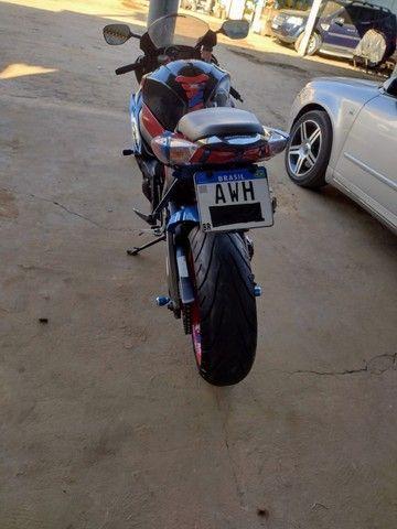 moto fat boy